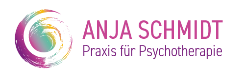 Praxis Anja Schmidt